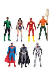 Justice-League-7-pack.tiff