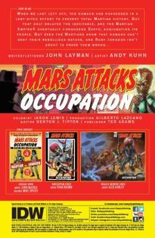 MarsAttacks_Occupation_02-2