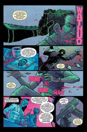 Nighthawk_1_Preview_3