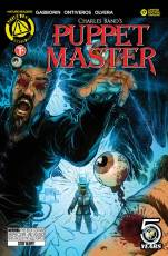 Puppet_Master_17_B_Kill_Cover-RGB-Solicit