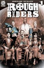 RoughRiders1cover
