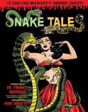 SnakeTales-cvr