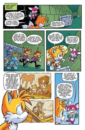 SonicTheHedgehog_280-7