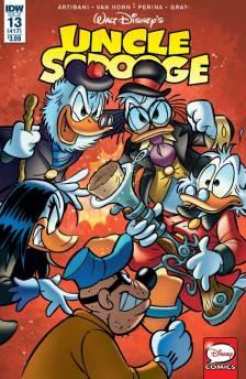 UncleScrooge_13-1