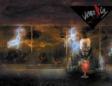 Victorie01-cvr-MOCKONLY