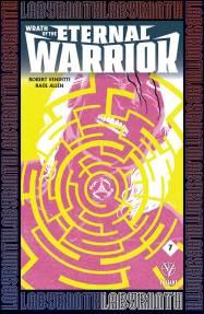 WRATH_007_COVER-A_ALLEN