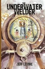 Welder-HC-Cover