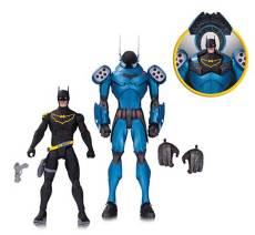 capullo_AF_17_Batman_and_Suit