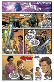 11th-Doctor-Preview-Page