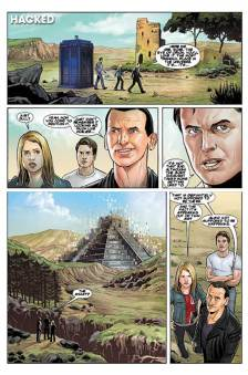 9th-Doctor-Preview-Page