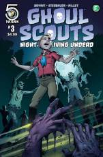ALE_ghoulscouts_03C