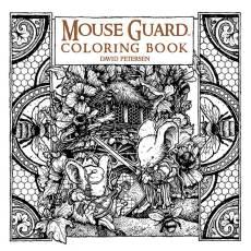ARCHAIA_MouseGuard_ColoringBook_TP