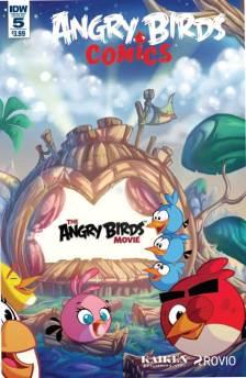 AngryBirds_2016_05-1