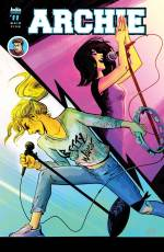 Archie#11