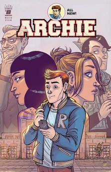Archie2015_08-0V2