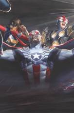 Avengers_Annual_1