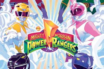 BOOM_MightyMorphinPowerRangers_2016Annual_001_A_Main