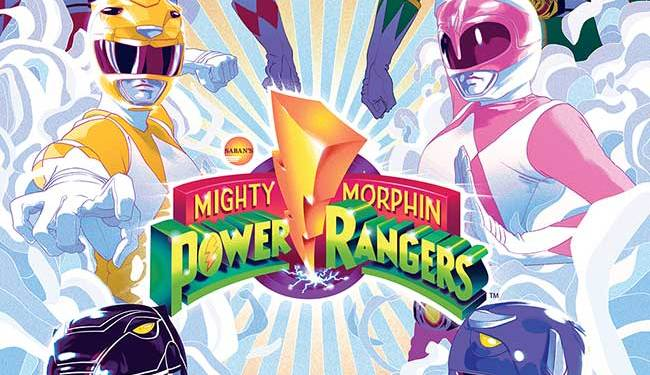 BOOM_MightyMorphinPowerRangers_2016Annual_001_A_Main