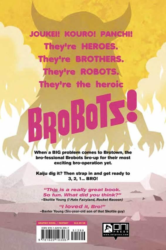 BROBOTS-V1-MARKETING-12