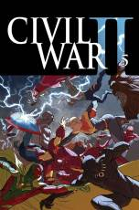 CWII_05-FINAL