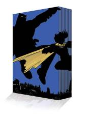 DARK-KNIGHT-BOX-SET