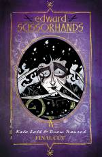 EdwardScissorhands_cover_v0
