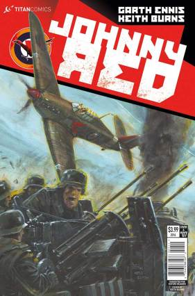 JohnnyRed_07_Cover_A