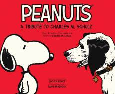 KABOOM_Peanuts_ATributetoCharlesMSchulz_TP