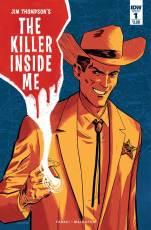 KillerInsideMe01_cvr