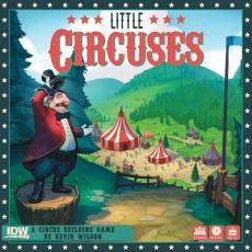 LittlestCircuses-Front_Stan