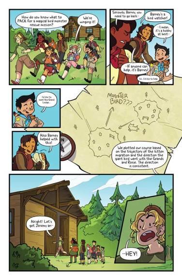 Lumberjanes_026_PRESS-7