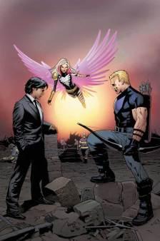 New_Avengers_12_Land_Civil_War_Reenactment_Variant