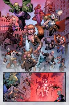 New_Avengers_12_Preview_1