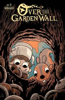 OverTheGardenWall_v2_002_A_Main