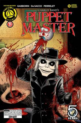 Puppet_Master_15_C_Kill_Cover-RGB-Solicit