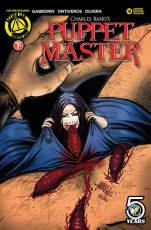 Puppet_Master_18_C_Kill_Cover-RGB-Solicit
