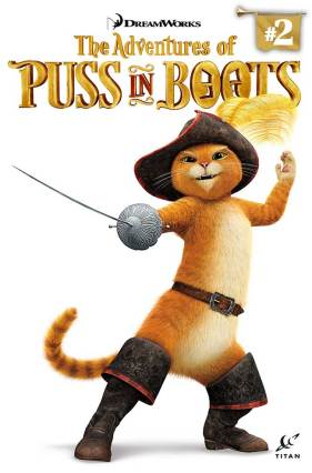 Puss-2-cover