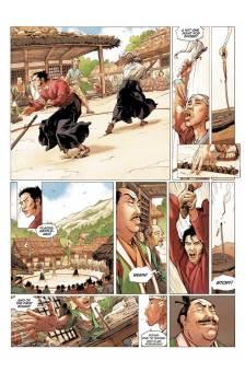 Samurai-3-Preview-3