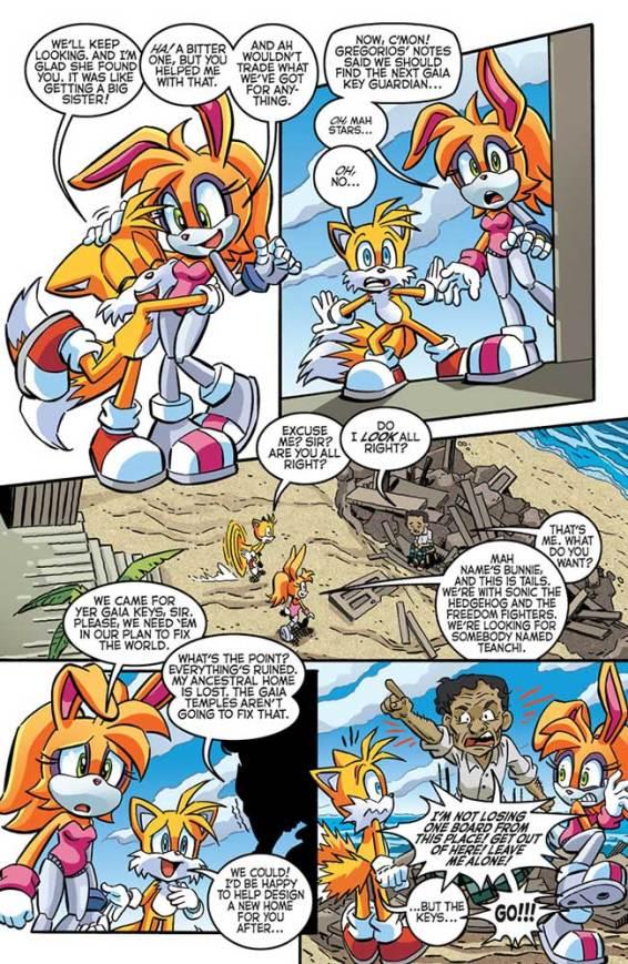 SonicTheHedgehog_281-14