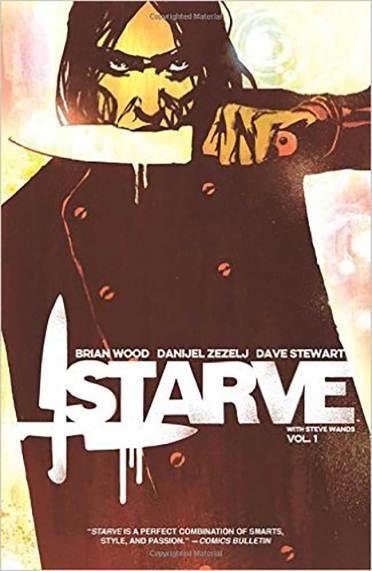 Starve---Image