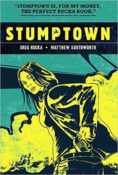 Stumptown---Oni-Press
