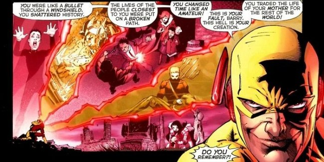 The-Flash-TV-Flashpoint-Theory