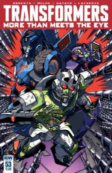 Transformers_MTMTE_53-1