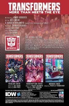 Transformers_MTMTE_53-2