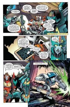 Transformers_MTMTE_53-4