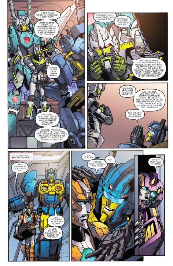 Transformers_MTMTE_53-6