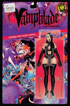 Vampblade_04-covers-5