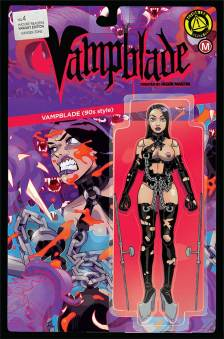 Vampblade_04-covers-6