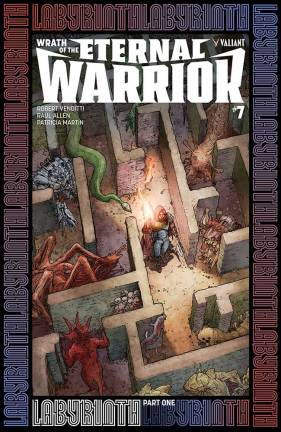 WRATH_007_COVER-C_RYP