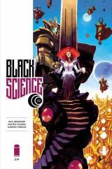 blackscience00